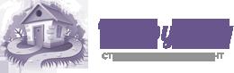 © Baurum - клуб строителей - Строительный портал | Справочник строителя | Сайт для строителей, застройщиков, заказчиков, проектировщиков, архитекторов и др.