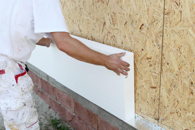 Своими руками крепление стеновых панелей
