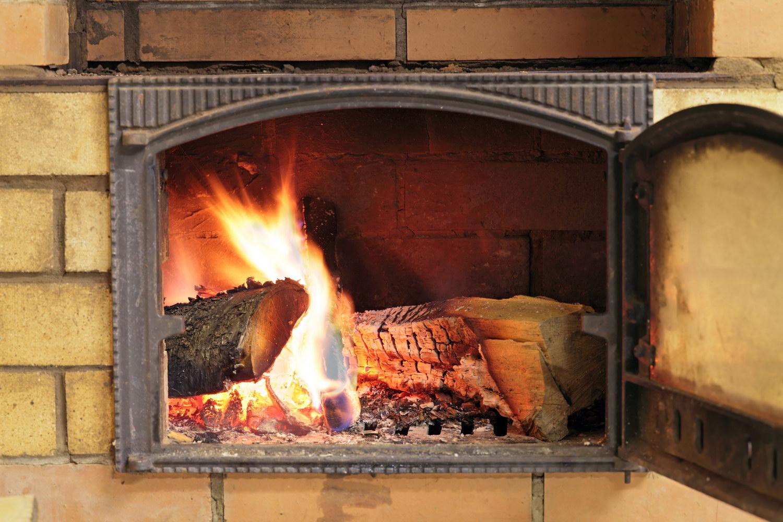 Чем топить печь чтобы не засорялись дымоходы сэндвич трубы для дымохода в новосибирске