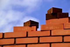 Vybiraem materialy dlja sten zagorodnogo doma