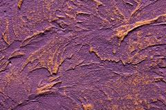 Nanesenie razlichnyh vidov dekorativnoj shtukaturki