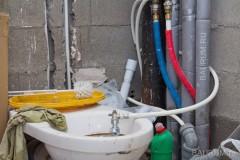 tualet-remont-svoimi-rukami