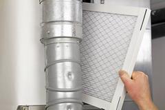 Ustrojstvo ventiljacii v chastnom dome