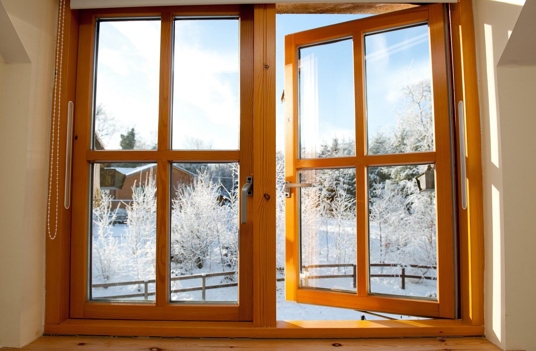 Vinyl Windows House Design : Как выбрать «правильное окно Строительство и ремонт
