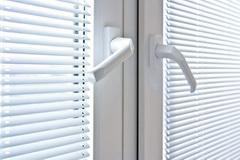 Kak vybrat' «pravil'noe» okno