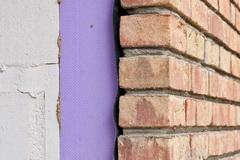 Gramotnoe uteplenie kirpichnyh sten