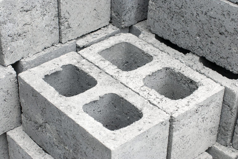 Изготовления плит перекрытия своими руками
