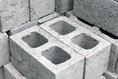 Izgotovlenie perekrytija nesushhih sten zagorodnogo doma. Monolitnoe i sborno-monolitnoe perekrytie iz pustotelyh blokov