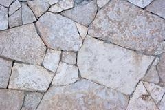Dekorativnyj kamen' dlja otdelki sten: vybor materiala, ukladka, izgotovlenie