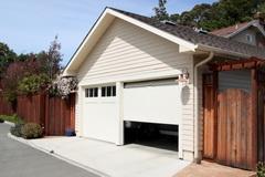 Otoplenie garazha svoimi rukami
