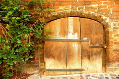 Stroitel'stvo pogreba v dome: pojetapnaja instrukcija