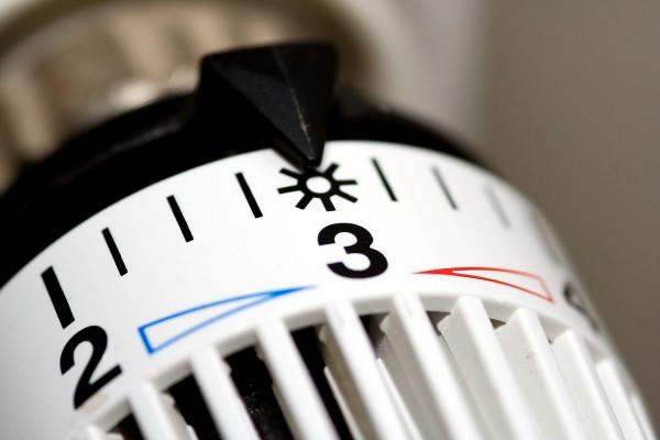 Воздушное отопление: особенности проектирования и монтажа