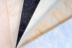 Potolki iz PVH-panelej