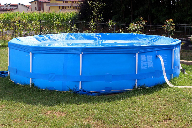 этой статье основание для каркасного бассейна фото проект бани