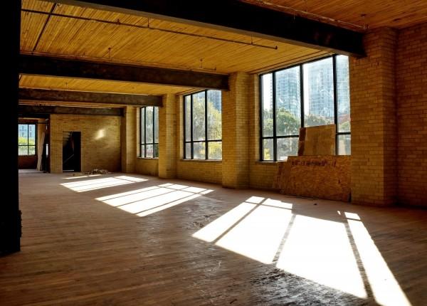Виды межэтажных перекрытий: строим дом правильно