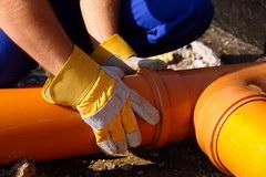 Vybor sistemy kanalizacii dlja zagorodnogo doma