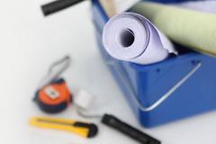 Steklooboi: praktichnoe i krasivoe reshenie dlja vashego doma