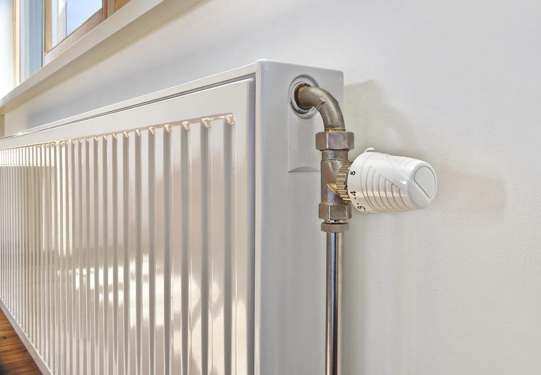 Appareil de chauffage gaz de ville prix des travaux au m2 - Chauffage gaz de ville ...