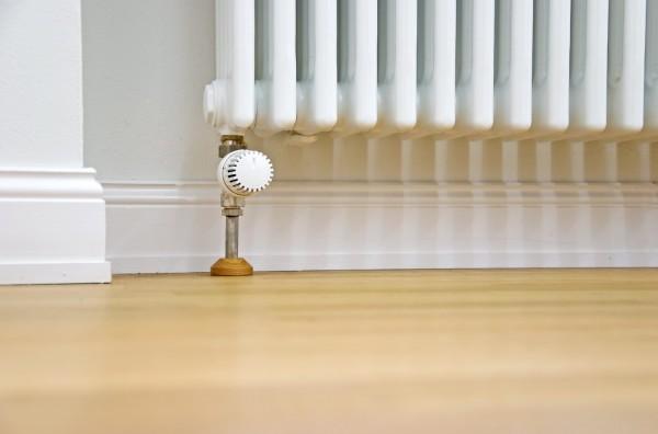 Особенности использования различных типов радиаторов