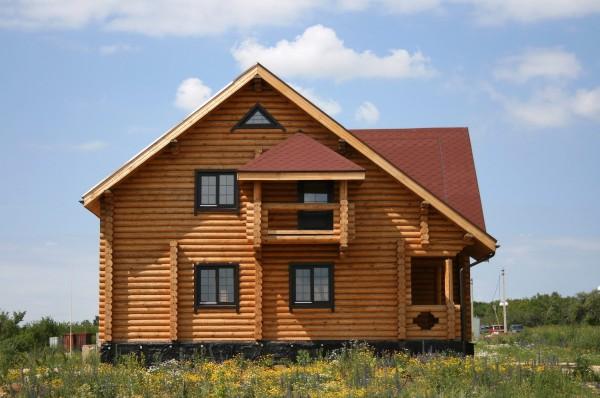 Реальные факты и маркетинговые мифы о деревянных домах