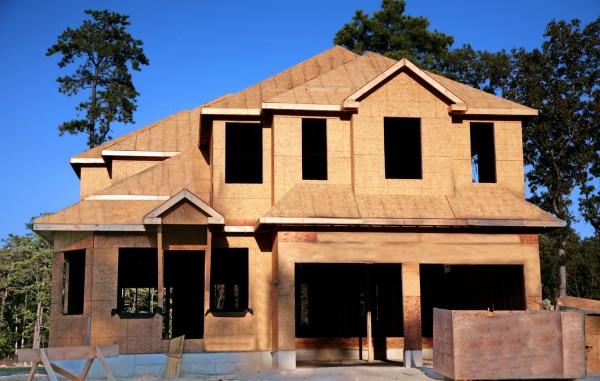 Все о деревянном доме