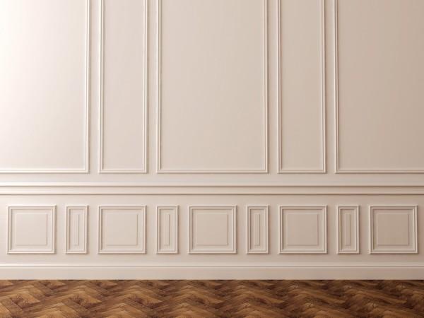 Декоративные панели для современного ремонта