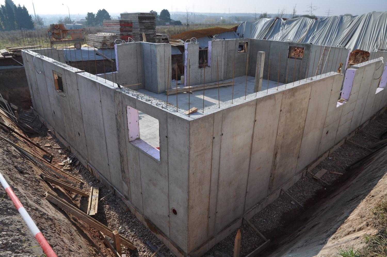 Image result for Строительство монолитных домов