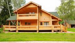 Obshhie principy sborki derevjannyh domov