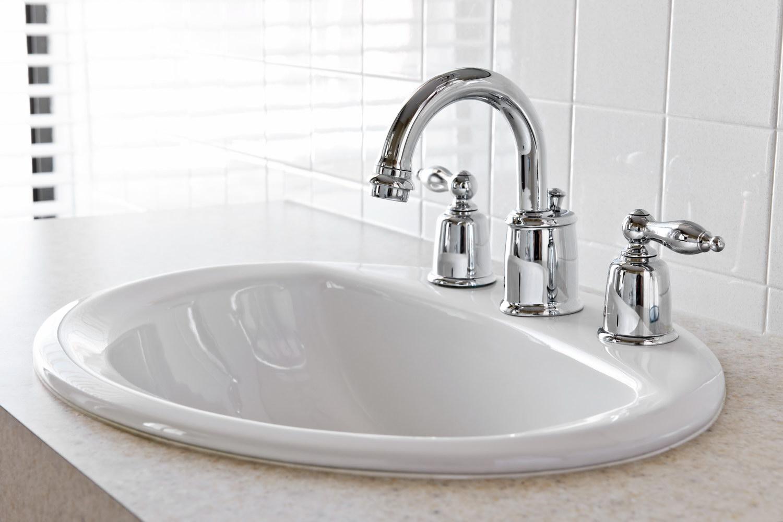Bath Faucets With Hand Shower Смеситель для раковины выбор и самостоятельная установка